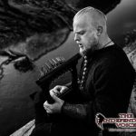 Wardruna Release New Acoustic Album - Skald - On By Norse
