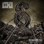 """Accuser launches lyric video for new single, """"Misled Obedience"""""""