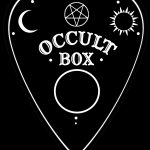 Interview with Occult Box