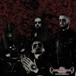 """Blaze of Perdition launch new single """"With Madman's Faith"""""""