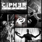 Melodic Death Metal act CIPHER SYSTEM sign to Noble Demon and announce new EP + new vocalist!