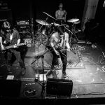 """Chilean Thrashers CRITICAL DEFIANCE Premiere New Track """"Spiral of Hatred"""""""