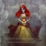 Interview with Cheryl Walsh Fine Art Photography