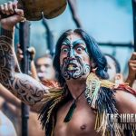 Top 9 Indigenous Metal Bands You Need To Know About