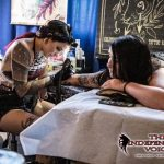 INKCARCERATION Music and Tattoo Festival Nearly Triples Attendance in Sold Out Second Year