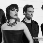 HALESTORM announce new EP + single with Amy Lee