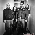 Here Lies Man streaming forthcoming mini-album No Ground to Walk Upon