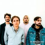 BROADSIDE - Interview with Oliver Baxxter