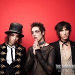 """PALAYE ROYALE Share """"Nightmares In Paradise"""" From Hit TV Show PARADISE CITY"""