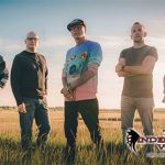 InMe – Interview with Dave & Greg McPherson
