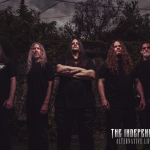 """Cannibal Corpse release """"Murderous Rampage"""" single"""