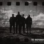 PSYCROPTIC announce new release and music video
