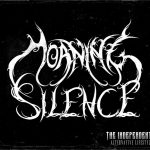 Moaning Silence - Interview with Christos