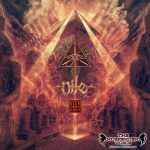NILE   Reveal new album 'Vile Nilotic Rites' + release lyric video for 'Long Shadows Of Dread