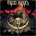 Red Cain - Kindred: Act II
