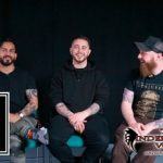 HEART OF A COWARD | About the title and sound of their upcoming album 'The Disconnect'