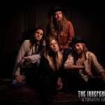 Interview with HEAVY FEATHER
