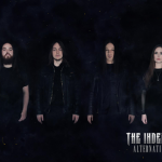 """SOJOURNER Releases Second Single """"Fatal Frame"""" Off The Upcoming Album """"Premonitions""""!"""