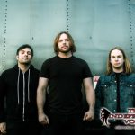 """UNEARTH stream new lyric video for """"Survivalist"""" - New album """"Extinction(s)"""" out on 23 November"""