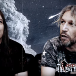 SONATA ARCTICA RELEASE FINAL PART OF THE TALVIYÖ TRACK BY TRACK SERIES