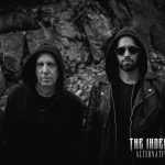 INFERA BRUO release second single from upcoming album, 'Rites Of The Nameless'