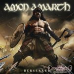 AMON AMARTH reveal new album details & video for first single
