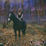 """MYRKUR Announces New """"Juniper"""" EP For December 7th; Unveils Video For Title Track"""