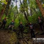 WAKE signs worldwide deal with Metal Blade Records