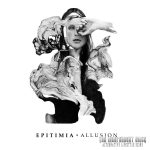 Interview with Epitimia