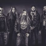 SABATON Release New Single and Video 'The Red Baron'