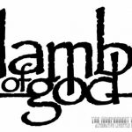 LAMB OF GOD shares new single/video for 'Gears' as new album released today