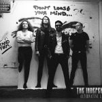 """Dictator Ship releases their debut album """"Your Favorites"""" on The Sign Records"""