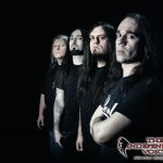 NILE | Release lyric video for second single 'Vile Nilotic Rites'
