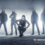"""HIRAES Drops Second Single, Melodic Death Metal Onslaught """"Solitary"""""""