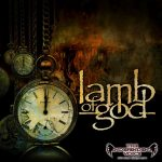 LAMB OF GOD | Mark Morton discusses new single 'Checkmate' in first album