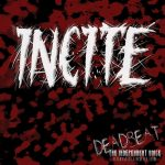 """Metal Purveyors INCITE Return with New Single, """"Deadbeat,"""" from Upcoming EP"""