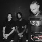 """FEVER 333 share new song """"Kingdom"""""""
