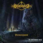 """SOJOURNER To Release First Single """"The Deluge"""" Off The Upcoming Album """"Premonitions""""!"""