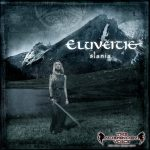 """ELUVEITIE's second trailer for """"SLANIA - 10 Years"""" released"""