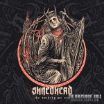 """Israeli Metal Collective SHREDHEAD Returns with New Single, """"The Nothing We Are"""""""