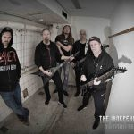 """Artillery launches video for new single, """"Turn up the Rage"""""""