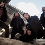 """ANGELUS APATRIDA – Release new lyric-video for """"The Age Of Disinformation"""""""