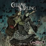 CELLAR DARLING | Release new lyric video for 'Love Pt. II'