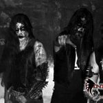 SATURNAL to release three-way split featuring DJEVELKULT, KYY, and NIHIL KAOS - teaser video revealed