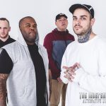 Emmure release new music video for 'Thunder Mouth'