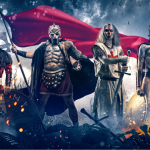 WARKINGS to Release New Album, Revolution, out August 20, 2021
