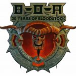 Countdown to BLOODSTOCK!
