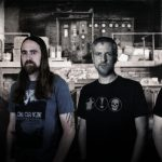 Interview with A Dying Planet