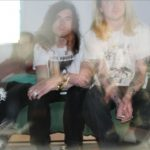 FULL OF HELL ANNOUNCE NEW ALBUM 'GARDEN OF BURNING APPARITIONS' OUT OCTOBER 1