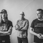 """MONOLORD Announce New Album """"Your Time to Shine"""" out October 29"""